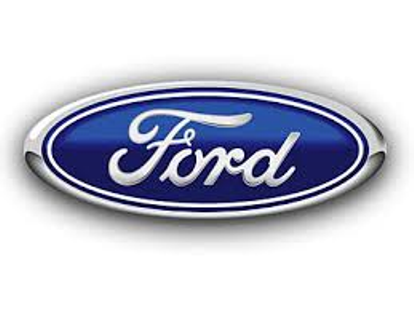 2017-07-24 Ford
