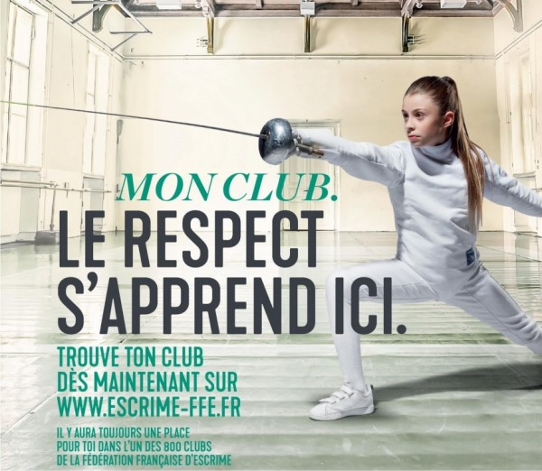 FFE-CAMPAGNE-2018-2019-FLYER EPEE 531780213 – Copie