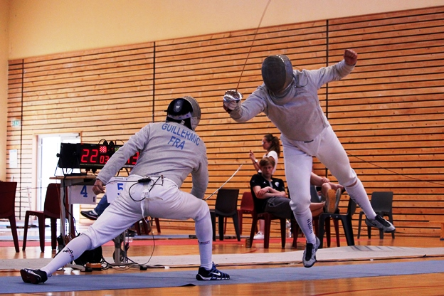 2019-06-01 Champ de Fr Sabre Senior Bourges (15)