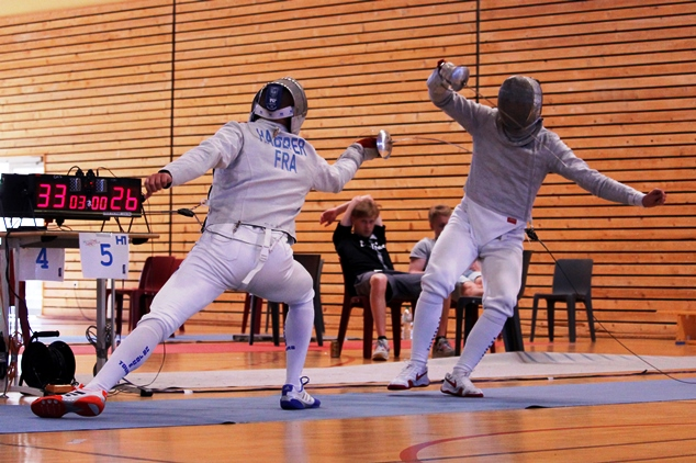 2019-06-01 Champ de Fr Sabre Senior Bourges (17)