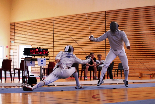 2019-06-01 Champ de Fr Sabre Senior Bourges (39)