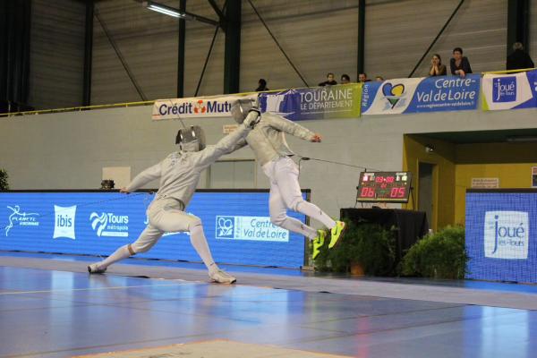 2018-01-28 Compétitions Individuelles CN M17 2018 (1)