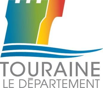 2017-07-24 Conseil Départemental 37