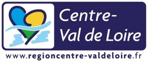 Bloc marque+site vecto- Région Centre-Val de Loire- 2015