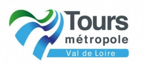 2017-07-24 Tours Métropole