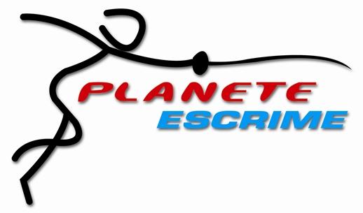 2018-01-11 Planète haute def
