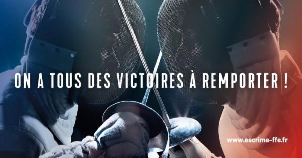 2018-2019 Victoire_FB-850×315