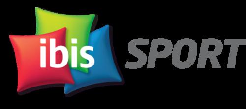 2019 IBIS SPORT