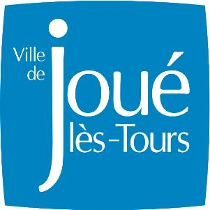 2017-07-24 Logo JLT coul
