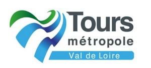 2017-07-24 Tours Metropole