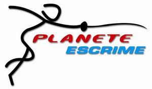 2018-01-11 Planete haute def