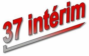 2019-12 37-interim