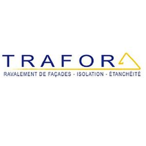 2019 Trafor